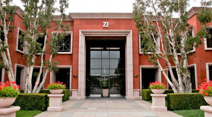 23 Corporate Plaza Drive, Suite 150, Newport Beach 92660, Test Prep Gurus.jpg