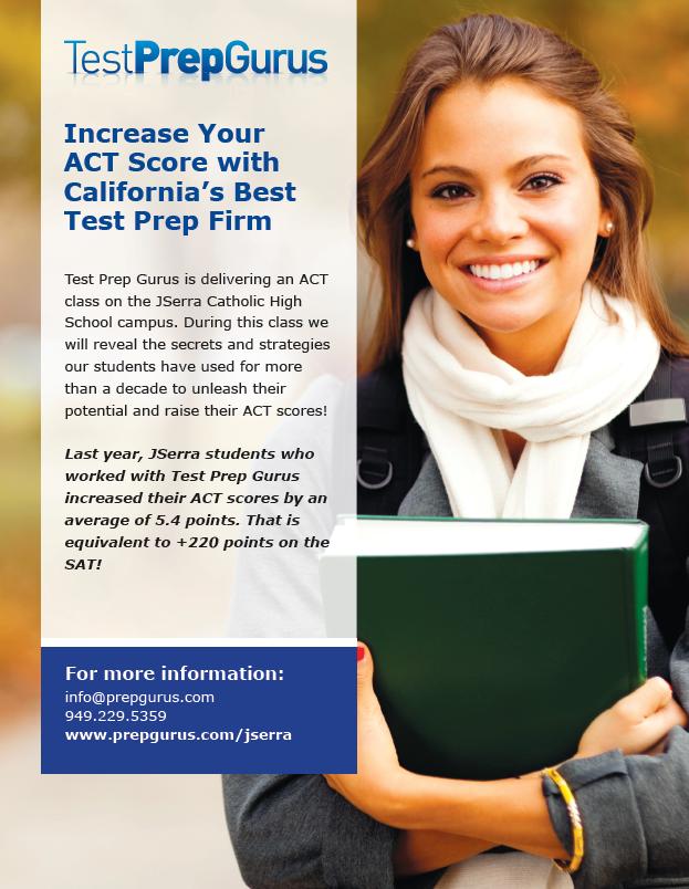 JSerra_ACT Course_Test Prep Gurus.PNG