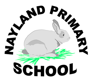 Nayland Primary School