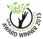 suffolk greenest award.jpg