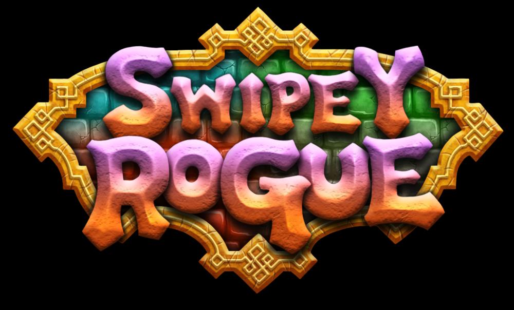 anthonycoito_coitocg_firstordergames_swipeyrogue_logo