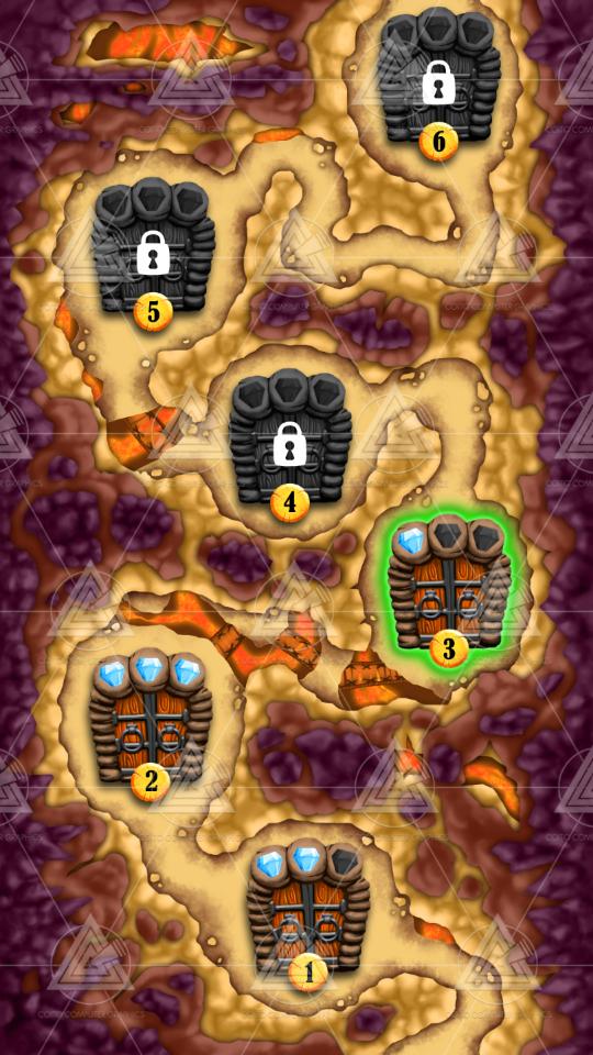 anthonycoito_coitocg_swipeyrogue_map