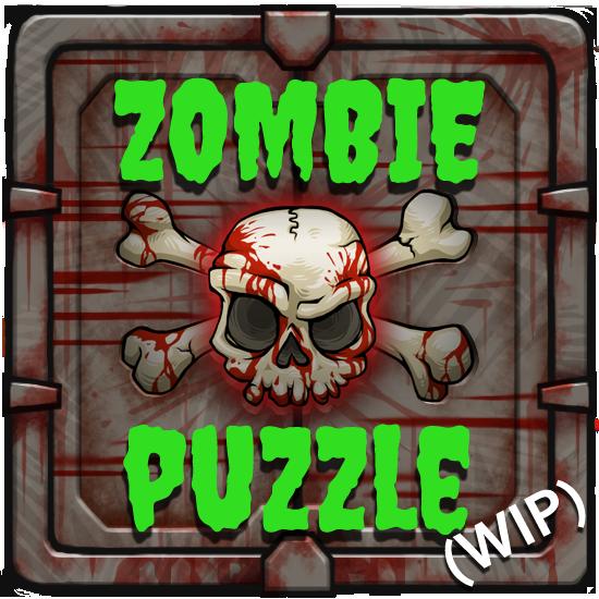 anthonycoito_coitocg_zombiepuzzle