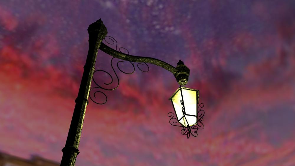 anthony.coito.lightpost3