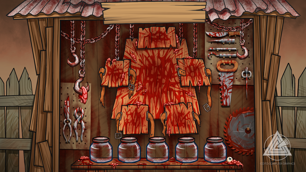 anthony_coito_zombie_creation_screen