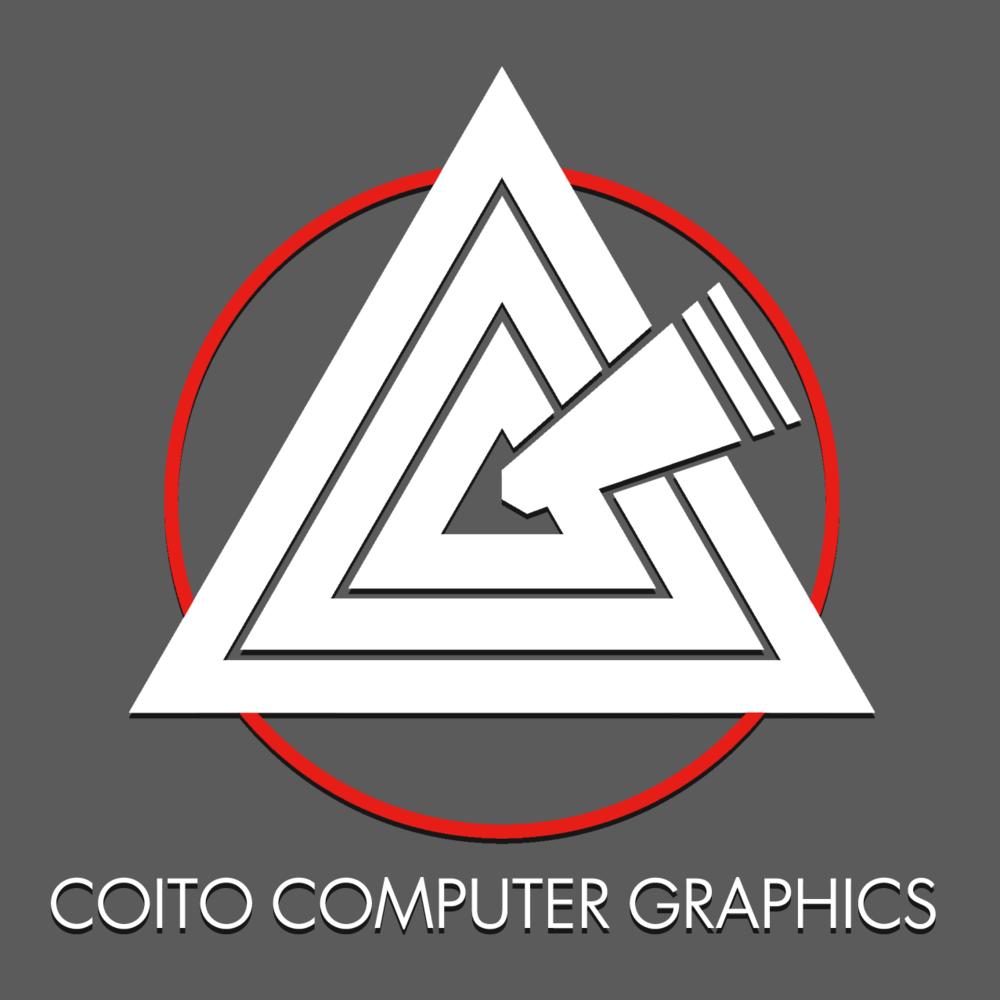 anthonycoito_coitocg_logo