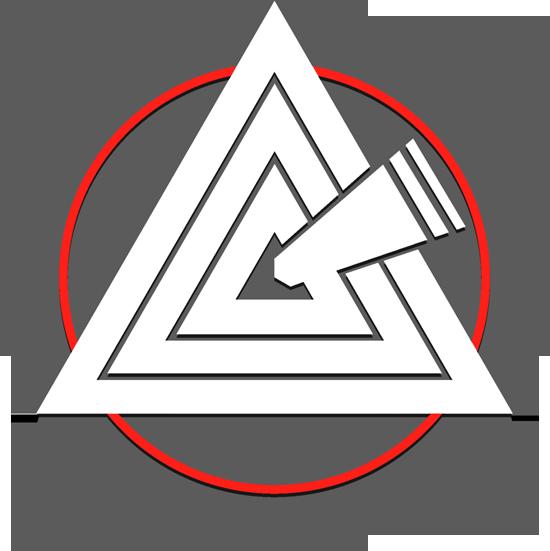 anthonycoito_coitocg_logo_2d_art_porfolio