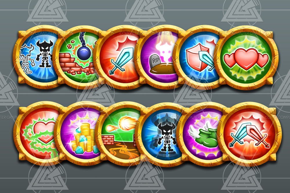 anthony_coito_coitocg_perk_icons_swipeyrogue2.png