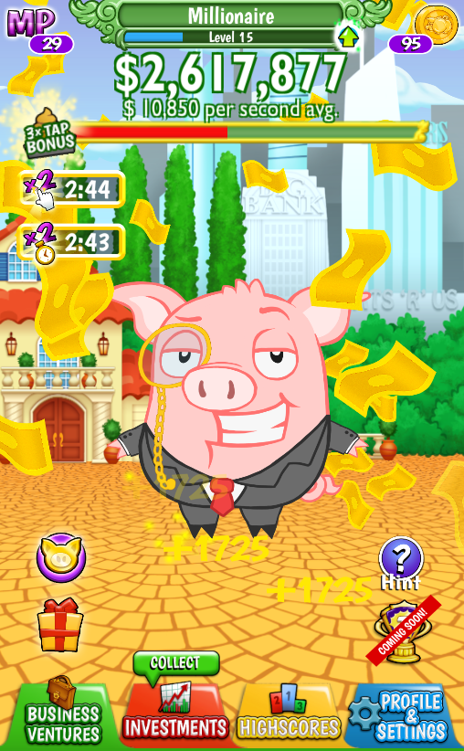 CapitalistPigs_Idle_Clicker_CometTailGamesLLC_v1.3.0_incremental_game_mobile_capitalist_pigs.png