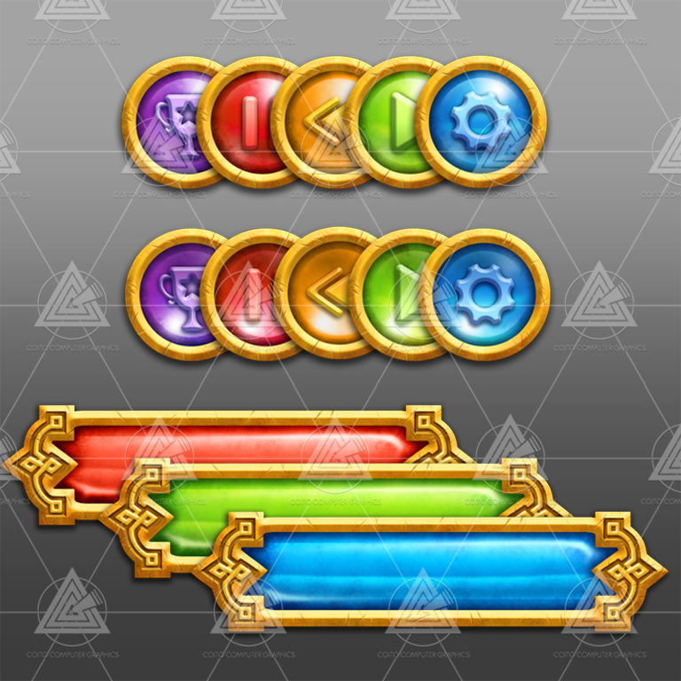 anthonycoito_coitocg_buttons.png