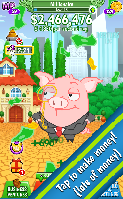 CapitalistPigs_Idle_Clicker_CometTailGamesLLC_1.3.0Promo1_incremental_game_mobile_capitalist_pigs.png