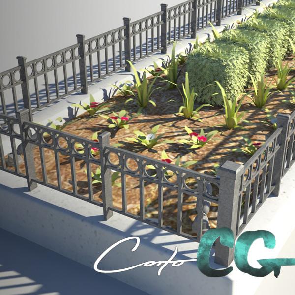 CoitoCG_planter01_title.jpg