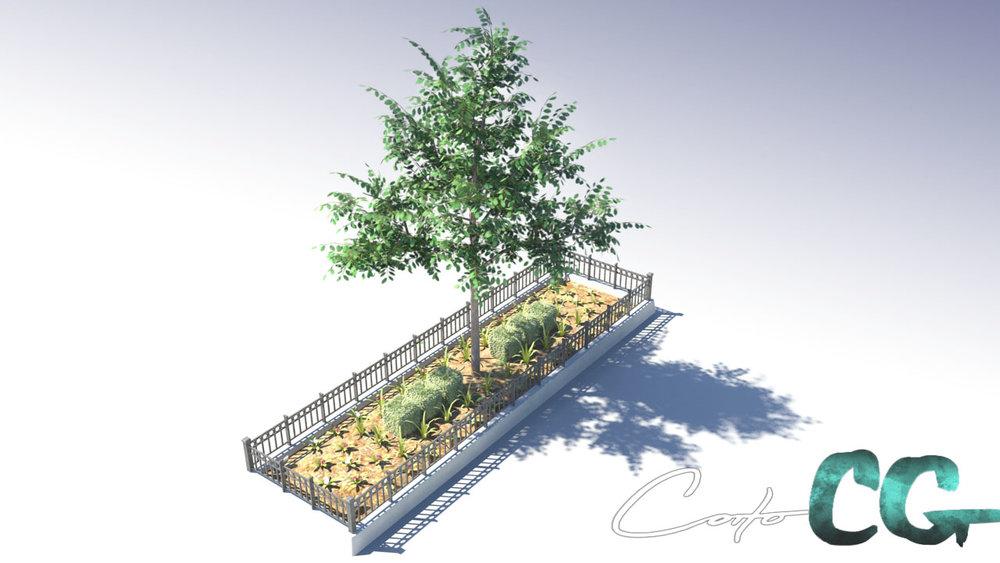 CoitoCG_planter02_MR01.jpg