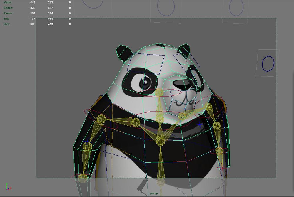 pandaModelScreenshot_anthonycoito.png