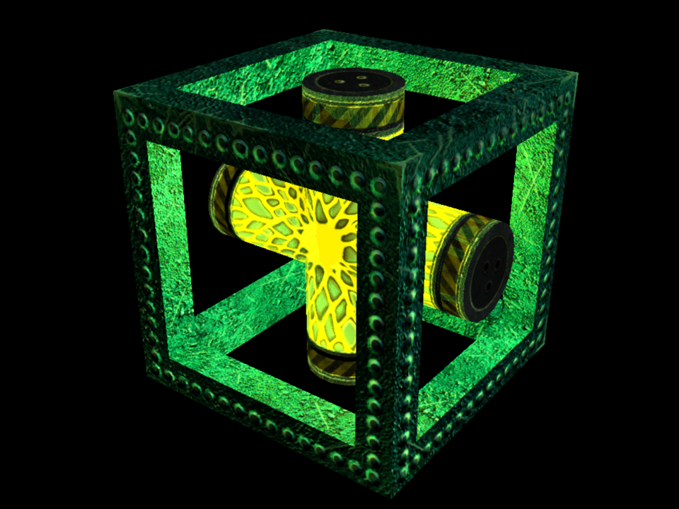 anthony.coito.abstract1.3d.model.png