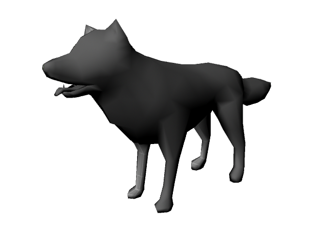 anthony.coito.wolf.lowpoly1.png