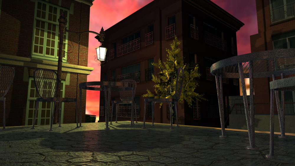 alleyway2_anthonycoito.png