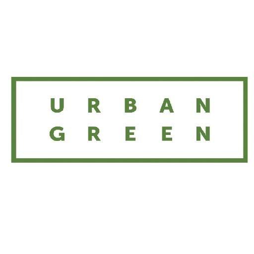 urban-green.jpg