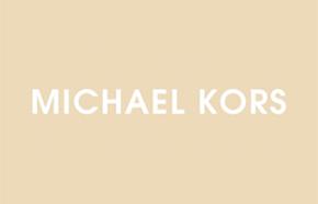 michaelkorsL.png