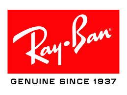 RayBanL.jpg