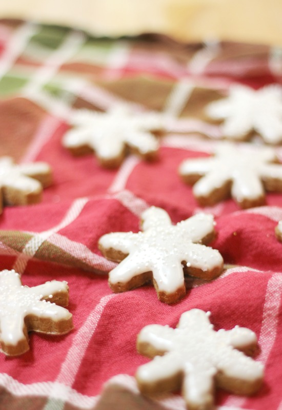 GingerbreadSnowflakes2