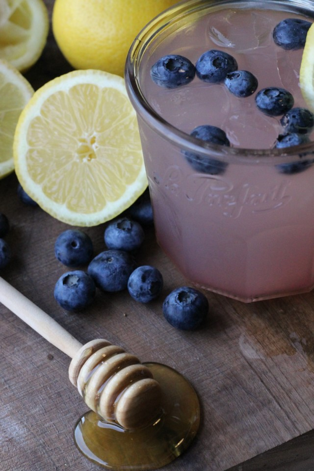 BlueberryLemonade1