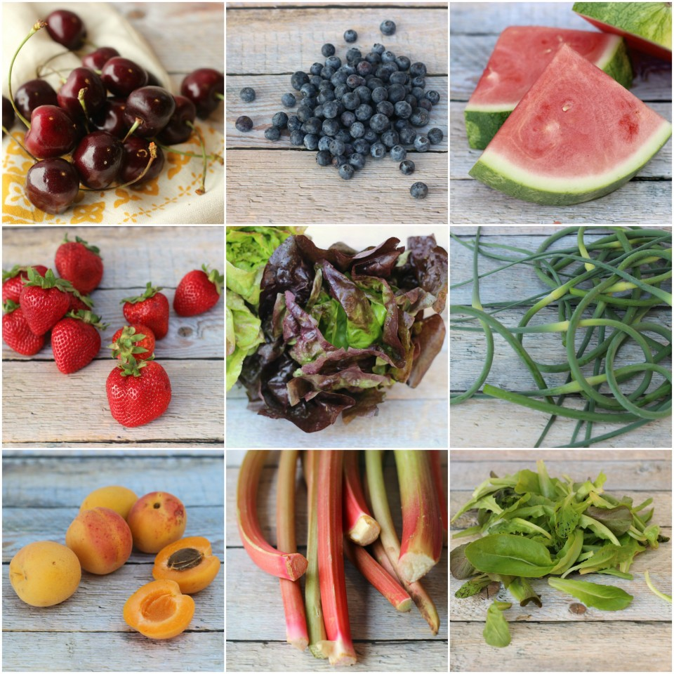 ProduceCollage