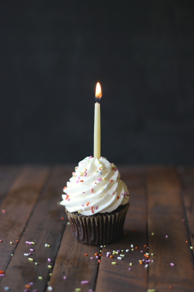 CupcakeWithCandle2