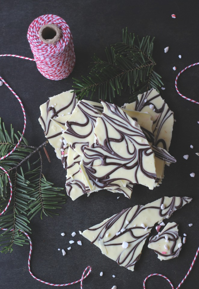 HolidayGuidePeppermintBark