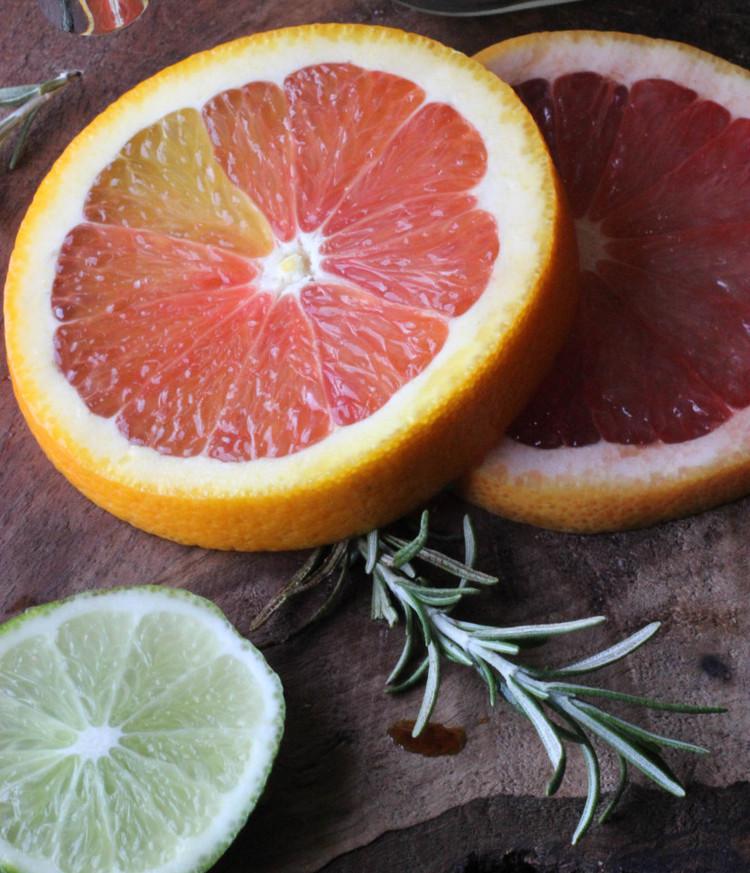 citrus punch sharing a citrus punch sharing a citrus punch winter ...