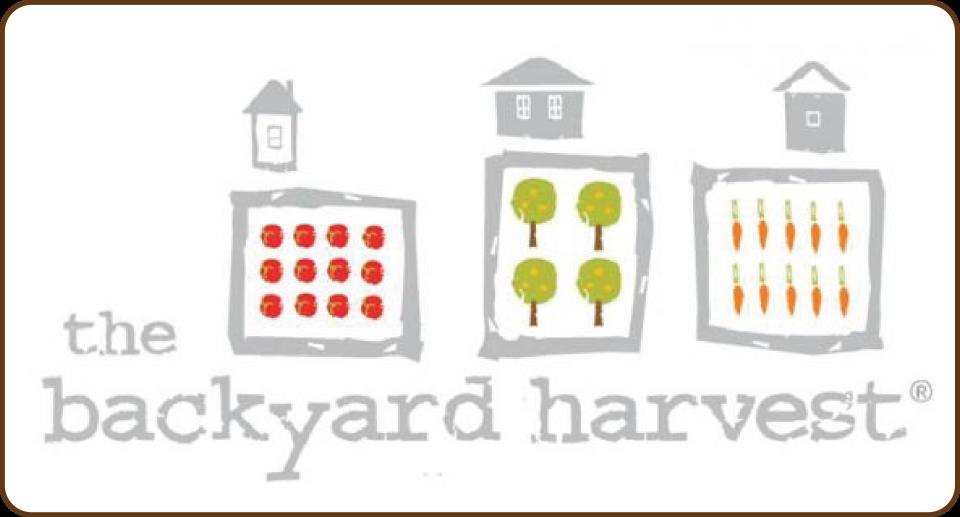 BackyardHarvest-960x517.png