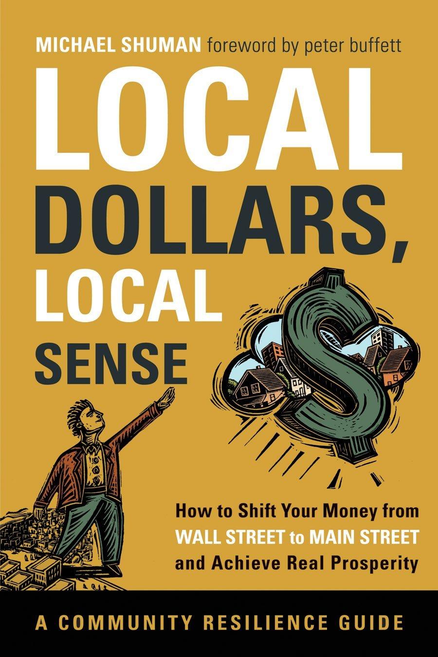 Local-Dollars-Local-Sense.jpg