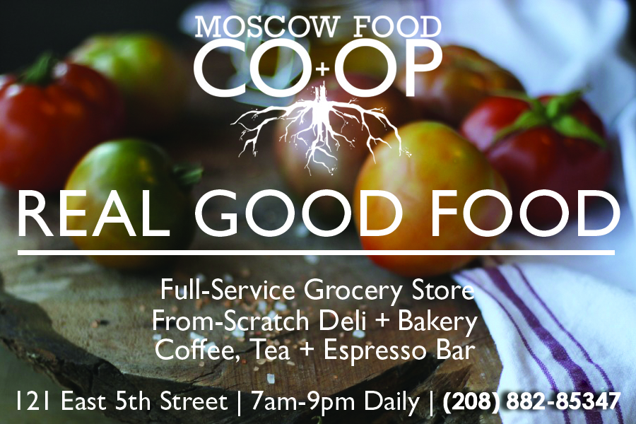 Moscow_food_Co-op.jpg