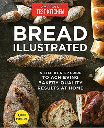 Nov 16_Library_ Bread Illustrated.jpg