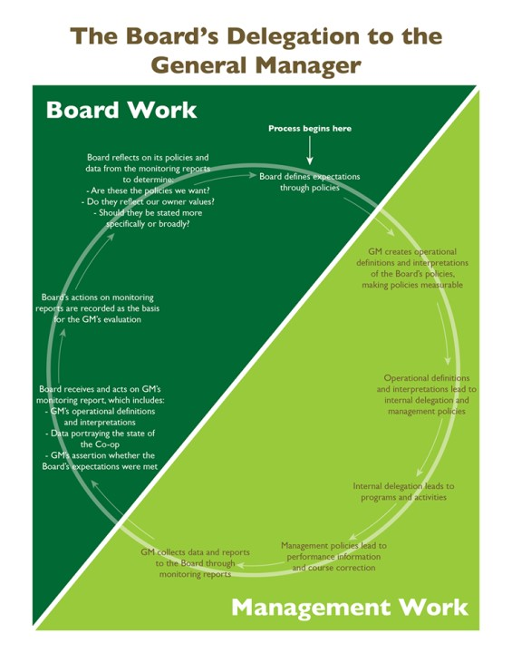 March board graphic`.jpg