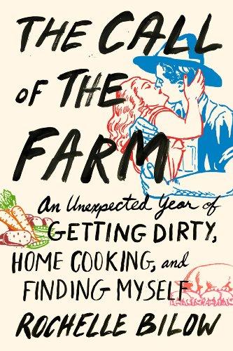 The Call of the Farm book.jpg