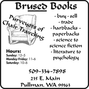 Brused Books.jpg