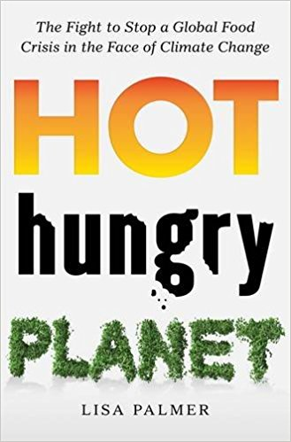 Hot Hungry Planet Book.jpg