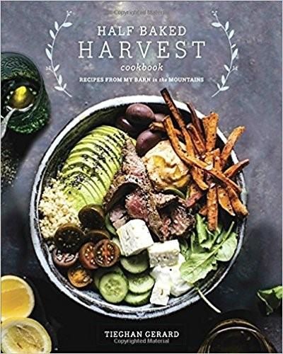 Half Baked Harvest.jpg