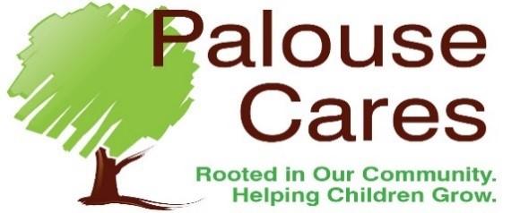 Palouse Cares logo.jpg