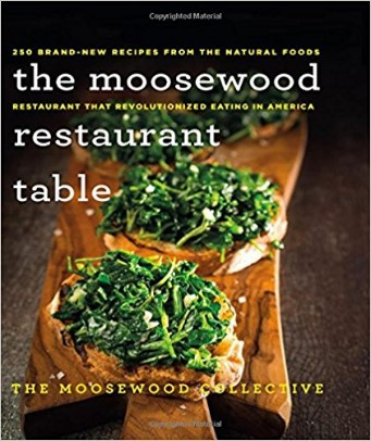 the Moosewood restaurant.jpg