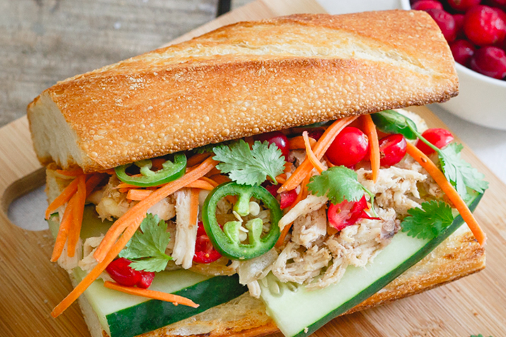 Turkey_Banh_Mi_with_Quick-Pickled_Cranberries.jpg