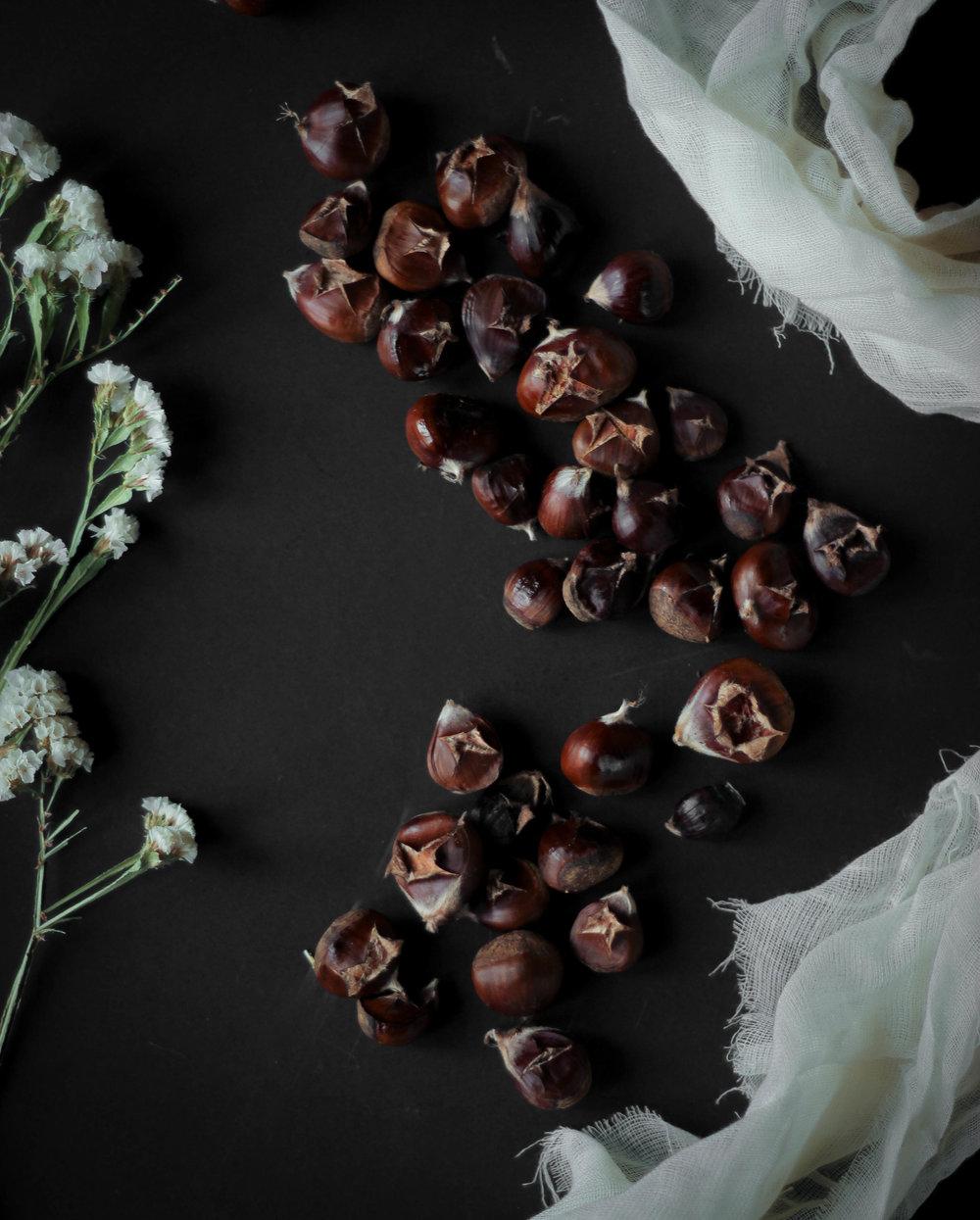 Chestnuts-2.jpg