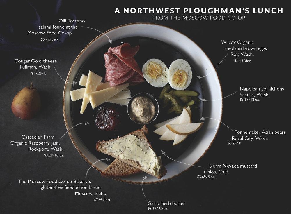 PloughmanFinal.jpg