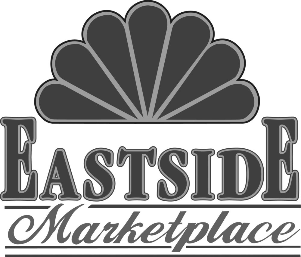 Eastside Marketplace.jpg