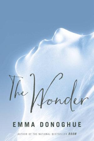 The Wonder.jpg