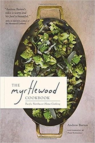 the myrtlewood cookbook.jpg