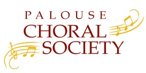 palouse choral society.jpg