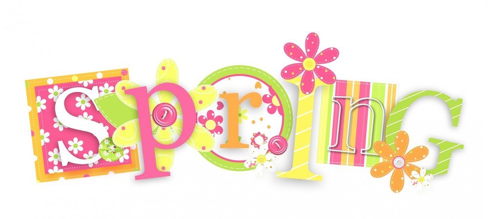 spring-text-colorful-clipart.jpg