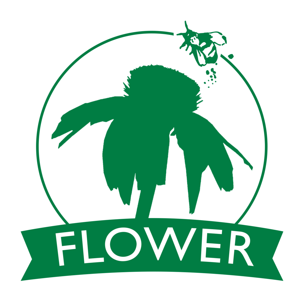 Logo - Flower Green.png